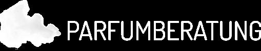 Parfumberatung.de - Dein Parfumberater
